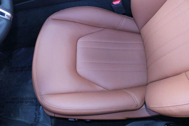 2019 Maserati Levante 3.0L - 18531838 - 20