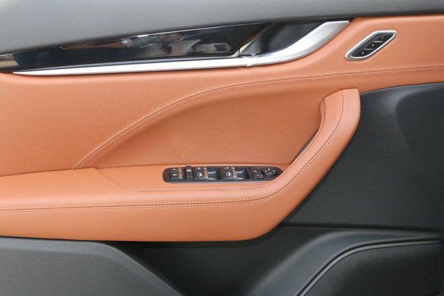 2019 Maserati Levante 3.0L - 18531838 - 21