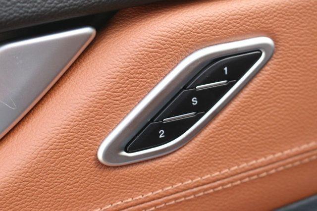 2019 Maserati Levante 3.0L - 18531838 - 22