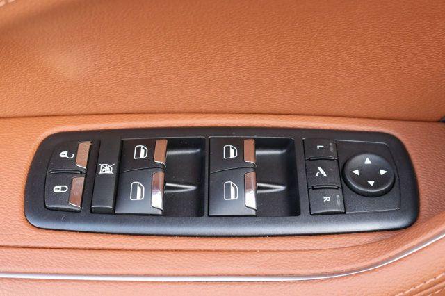 2019 Maserati Levante 3.0L - 18531838 - 23