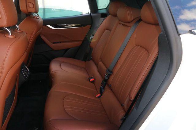2019 Maserati Levante 3.0L - 18531838 - 24