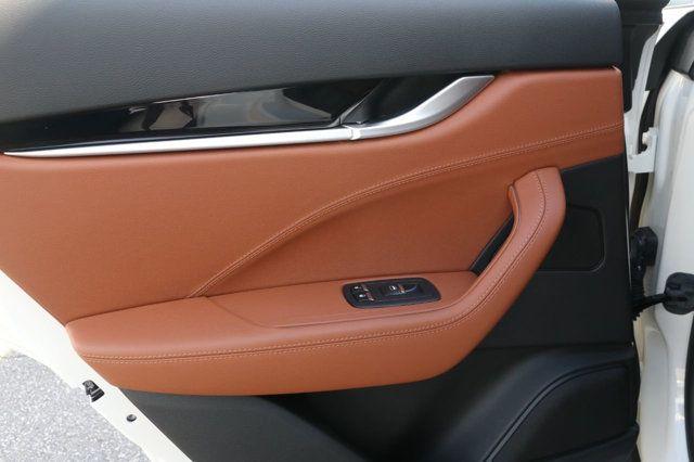 2019 Maserati Levante 3.0L - 18531838 - 26