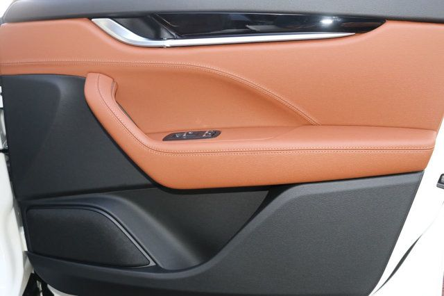 2019 Maserati Levante 3.0L - 18531838 - 32