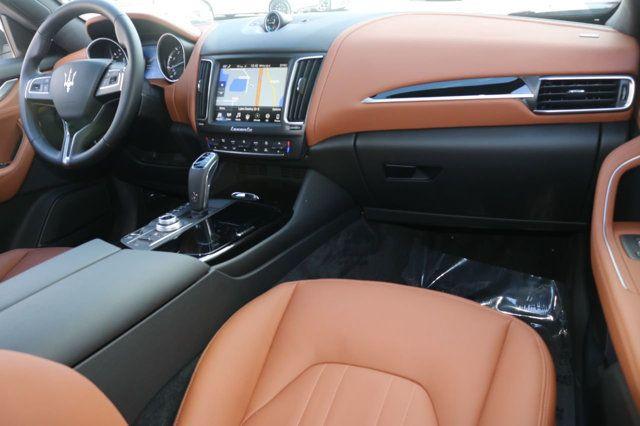 2019 Maserati Levante 3.0L - 18531838 - 33