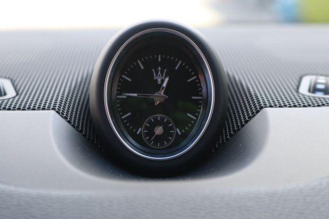 2019 Maserati Levante 3.0L - 18531838 - 39