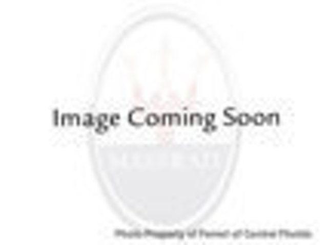 2019 Maserati Levante 3.0L - 18531838 - 43