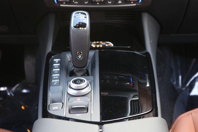 2019 Maserati Levante 3.0L - 18531838 - 5
