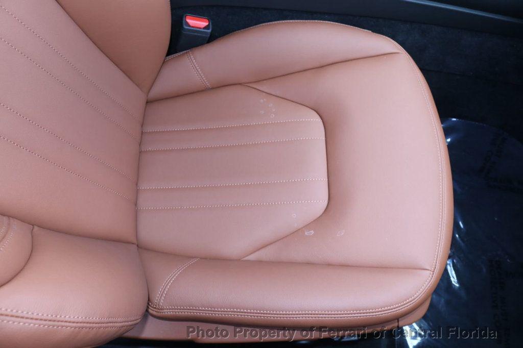 2019 Maserati Levante 3.0L - 18531843 - 31