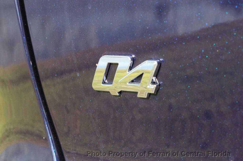 2019 Maserati Levante 3.0L - 18531843 - 8