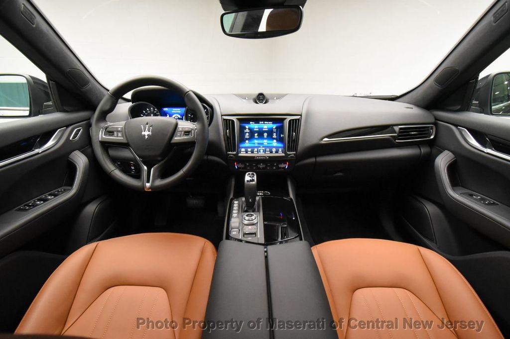 2019 Maserati Levante 350HP AWD - 18180617 - 25