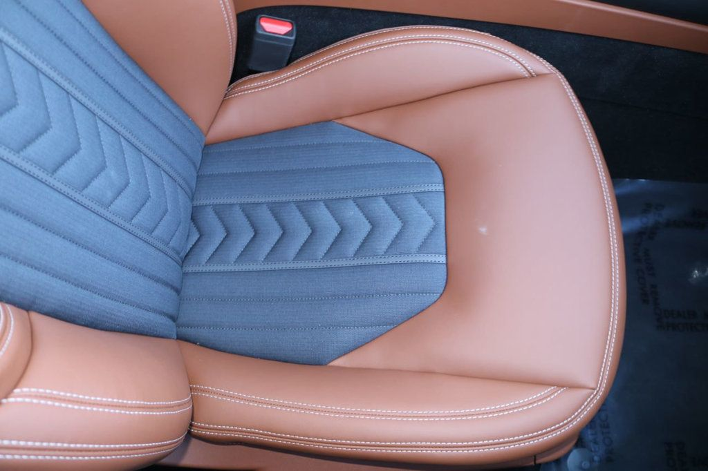 2019 Maserati Levante GranLusso 3.0L - 18530209 - 31