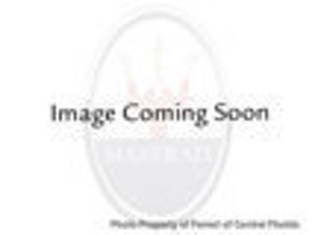 2019 Maserati Levante GranLusso 3.0L - 18530209 - 46