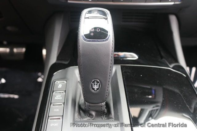 2019 Maserati Levante GranSport - 18232276 - 41