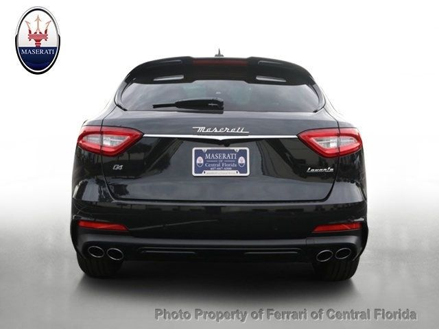 2019 Maserati Levante GranSport - 18232276 - 7