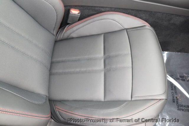 2019 Maserati Levante GranSport 3.0L - 18232276 - 30