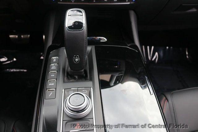 2019 Maserati Levante GranSport 3.0L - 18232276 - 6