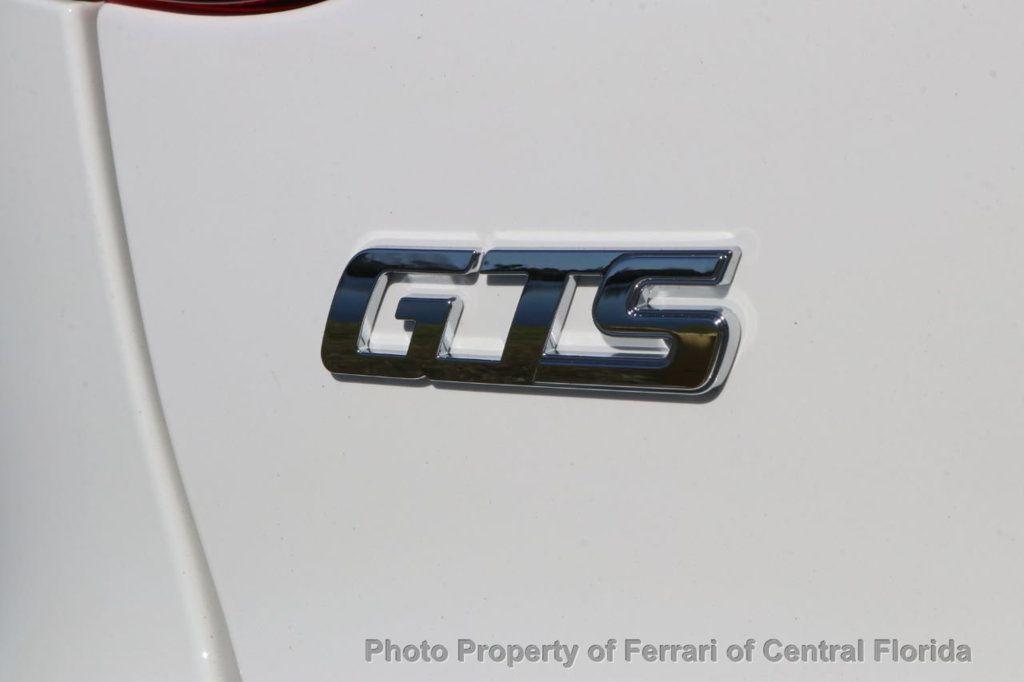 2019 Maserati Levante GTS 3.8L - 18526056 - 9