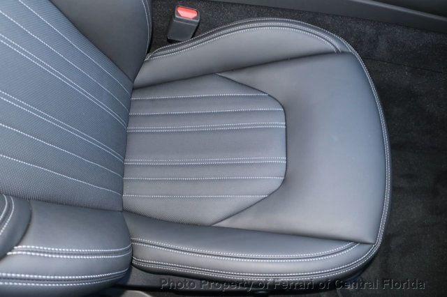 2019 Maserati Levante S 3.0L - 18533736 - 30
