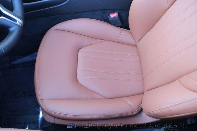 2019 Maserati Levante S 3.0L - 18543154 - 20