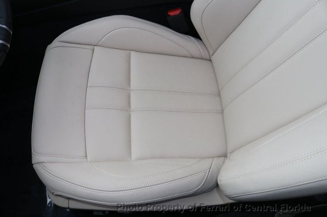 2019 Maserati Levante S GranSport 3.0L - 18232277 - 19