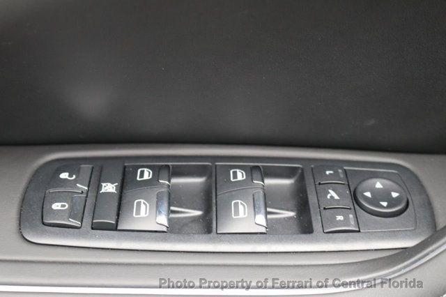 2019 Maserati Levante S GranSport 3.0L - 18577277 - 22