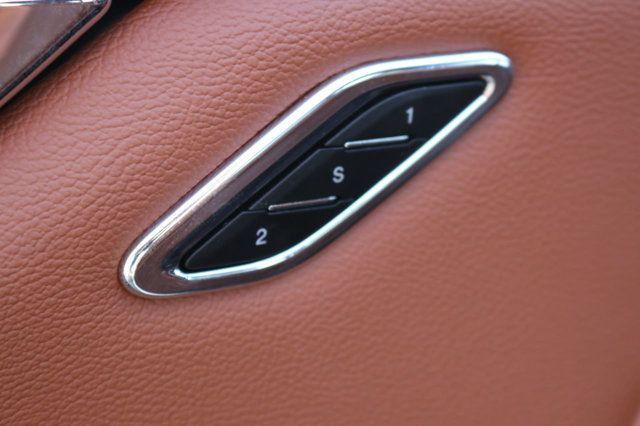 2019 Maserati Quattroporte S 3.0L - 18531801 - 22