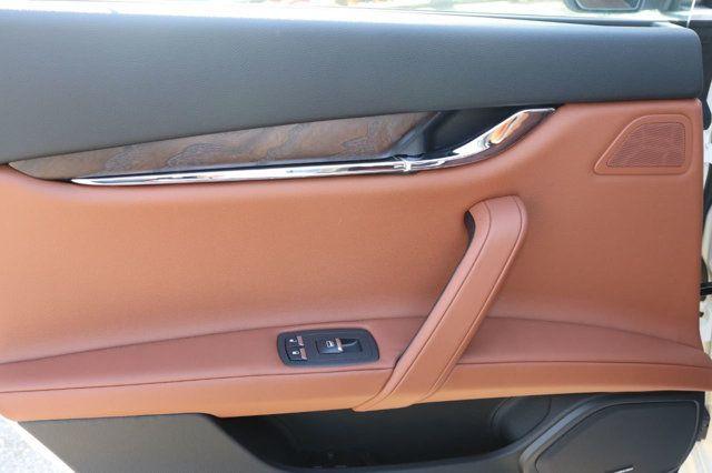 2019 Maserati Quattroporte S 3.0L - 18531801 - 27