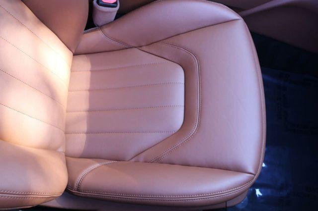 2019 Maserati Quattroporte S 3.0L - 18531801 - 31