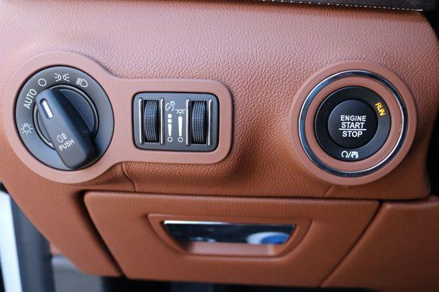 2019 Maserati Quattroporte S 3.0L - 18531801 - 35