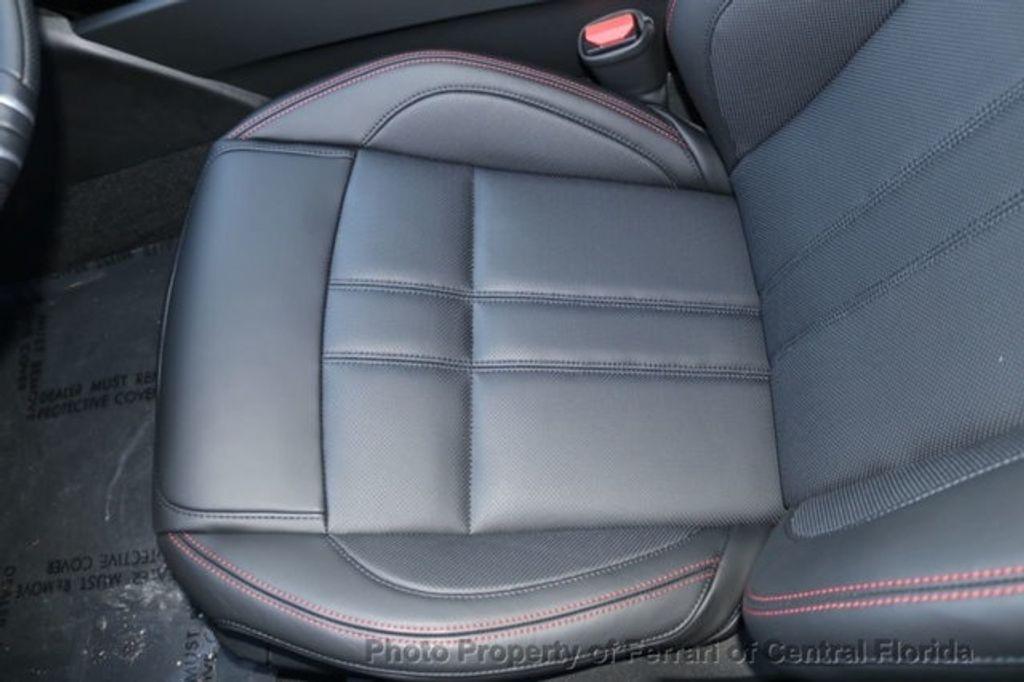 2019 Maserati Quattroporte S GranSport 3.0L - 18563050 - 19