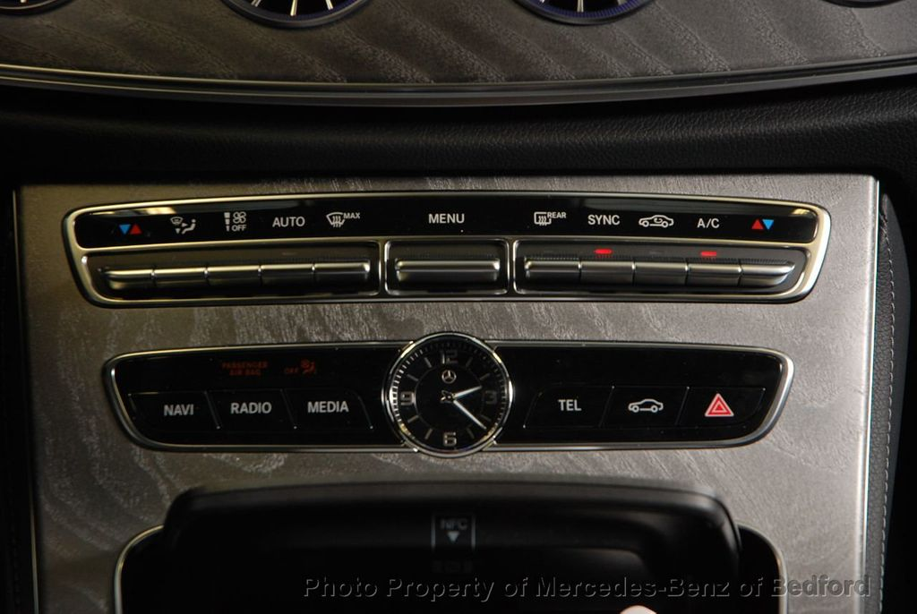 2019 Mercedes-Benz CLS CLS 450 4MATIC Coupe - 18833334 - 30