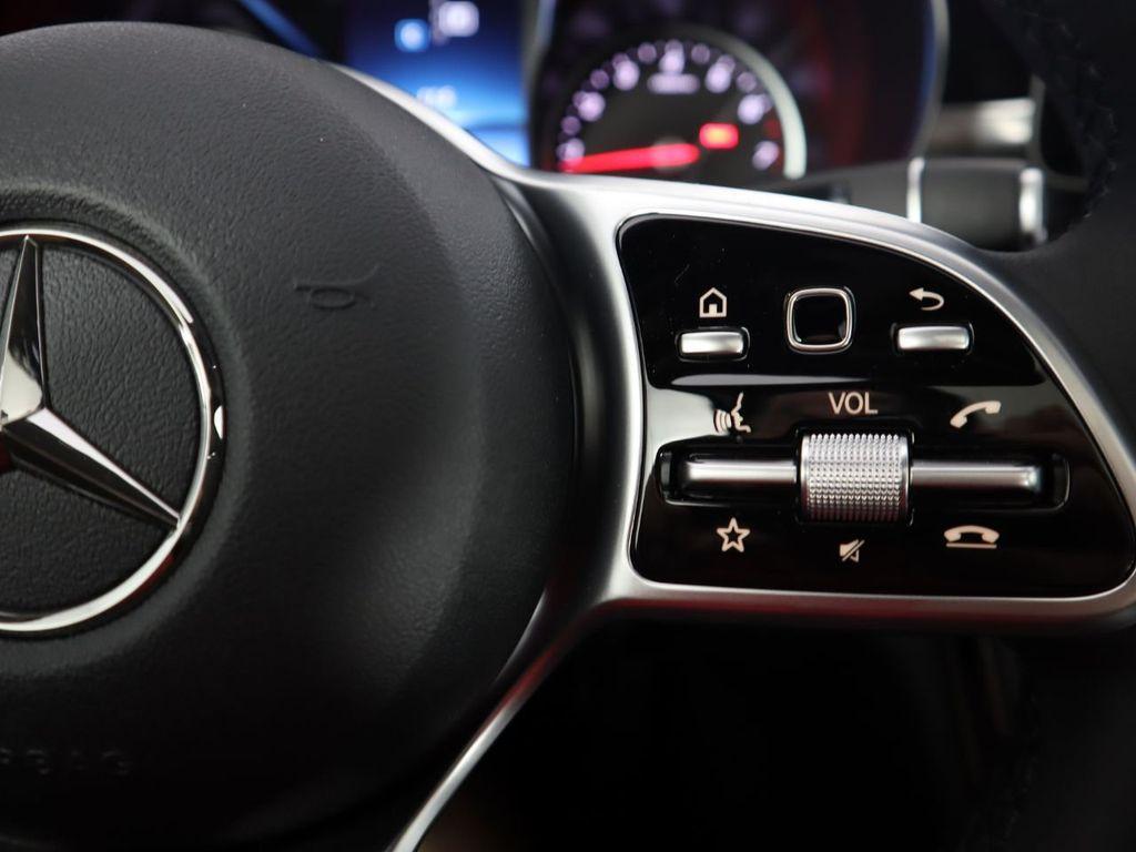 2019 Mercedes-Benz C-Class C 300 Sedan - 18911989 - 12