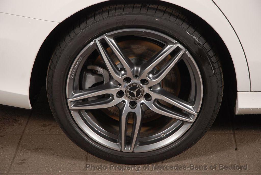 2019 Mercedes-Benz E-Class E 450 4MATIC Wagon - 18666127 - 10