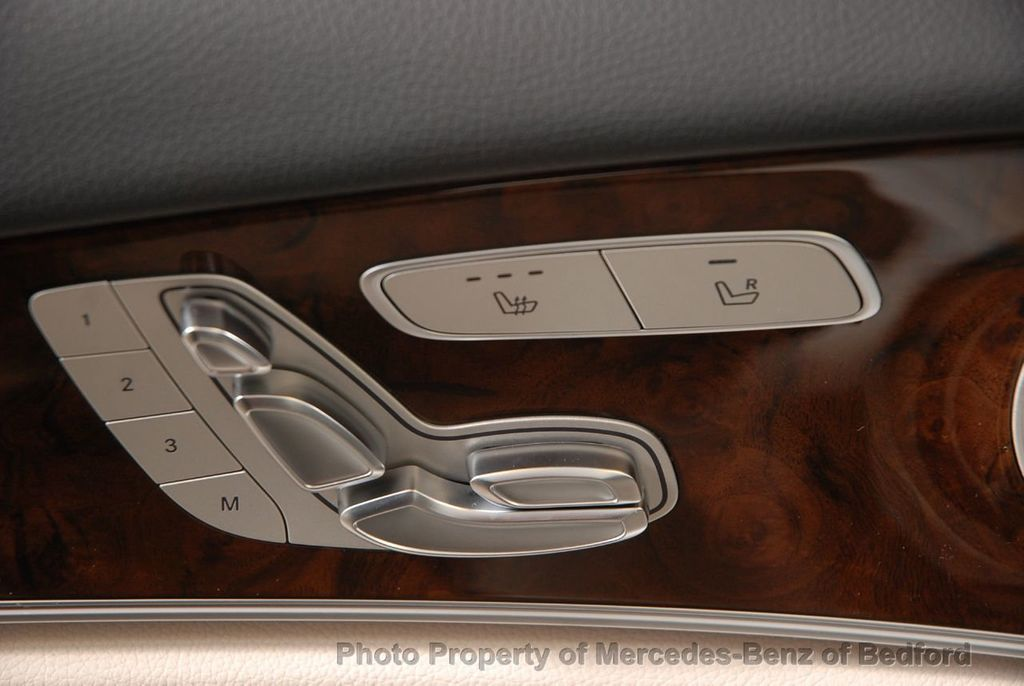 2019 Mercedes-Benz E-Class E 450 4MATIC Wagon - 18666127 - 17
