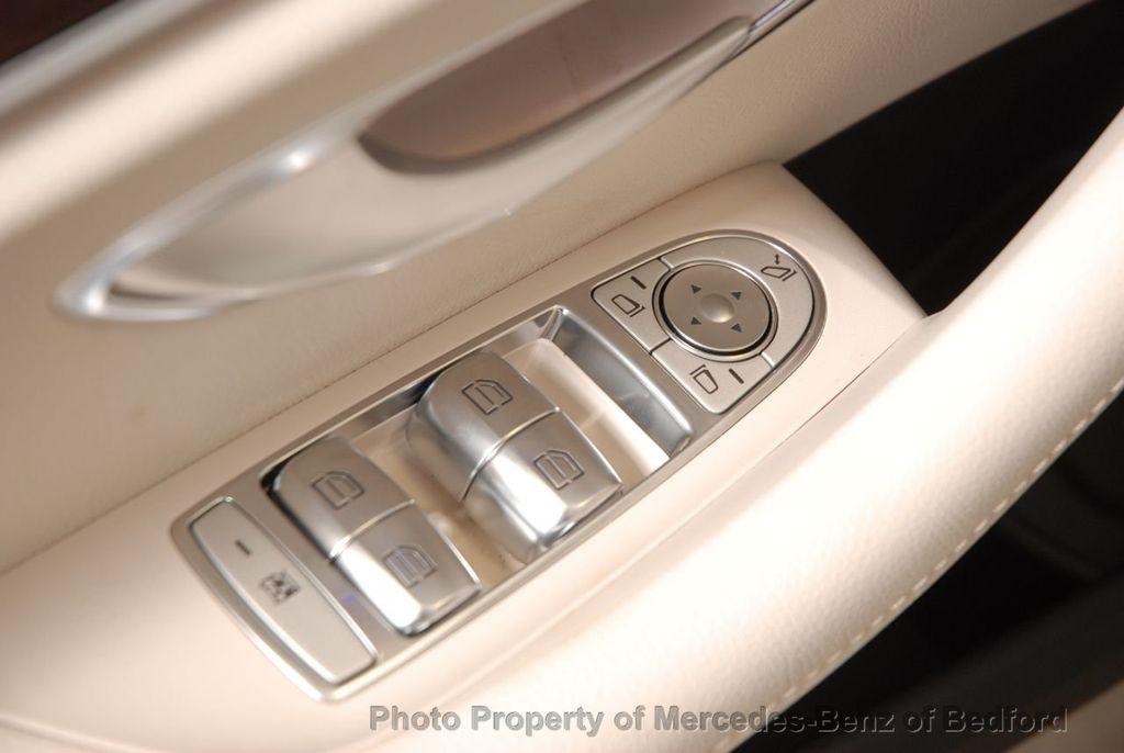 2019 Mercedes-Benz E-Class E 450 4MATIC Wagon - 18666127 - 18
