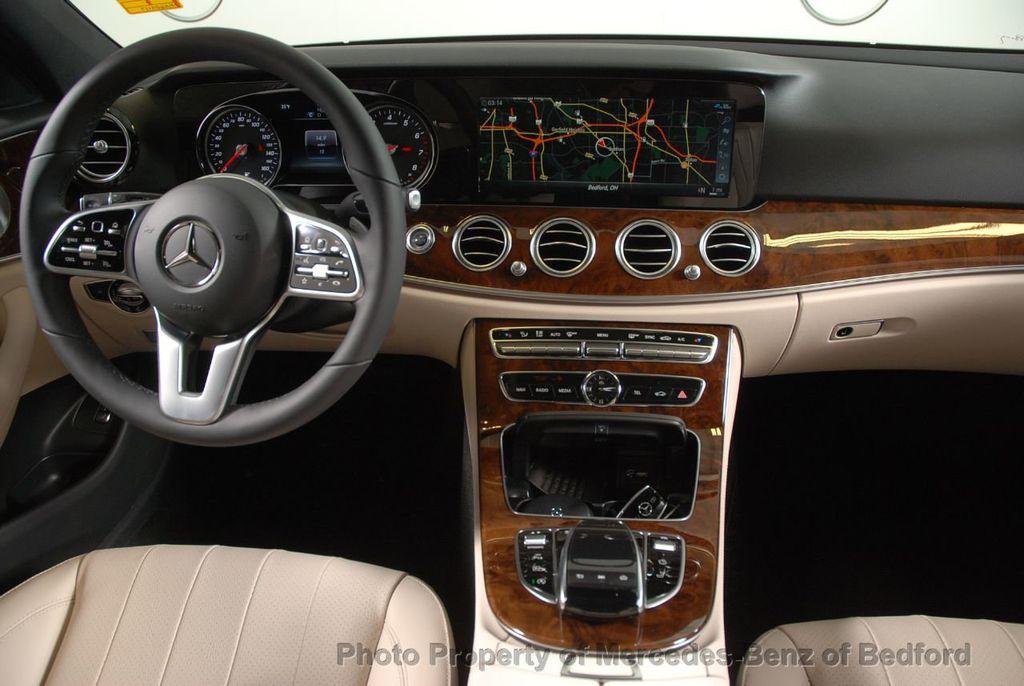 2019 Mercedes-Benz E-Class E 450 4MATIC Wagon - 18666127 - 24
