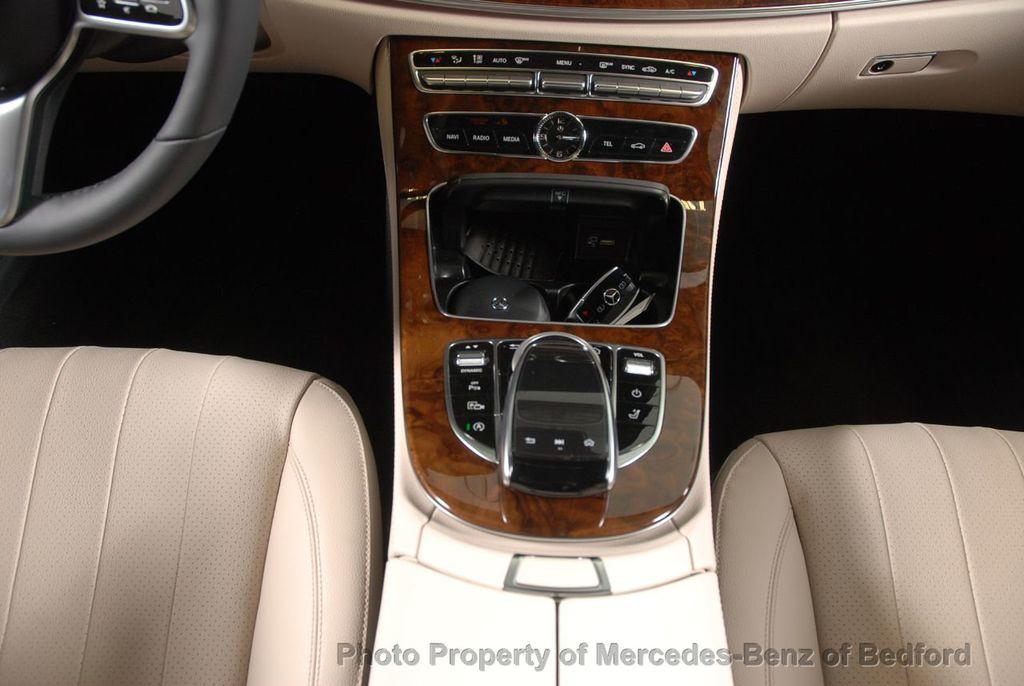 2019 Mercedes-Benz E-Class E 450 4MATIC Wagon - 18666127 - 31