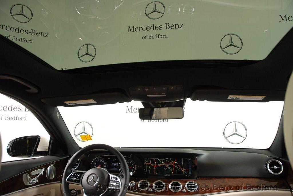 2019 Mercedes-Benz E-Class E 450 4MATIC Wagon - 18666127 - 32