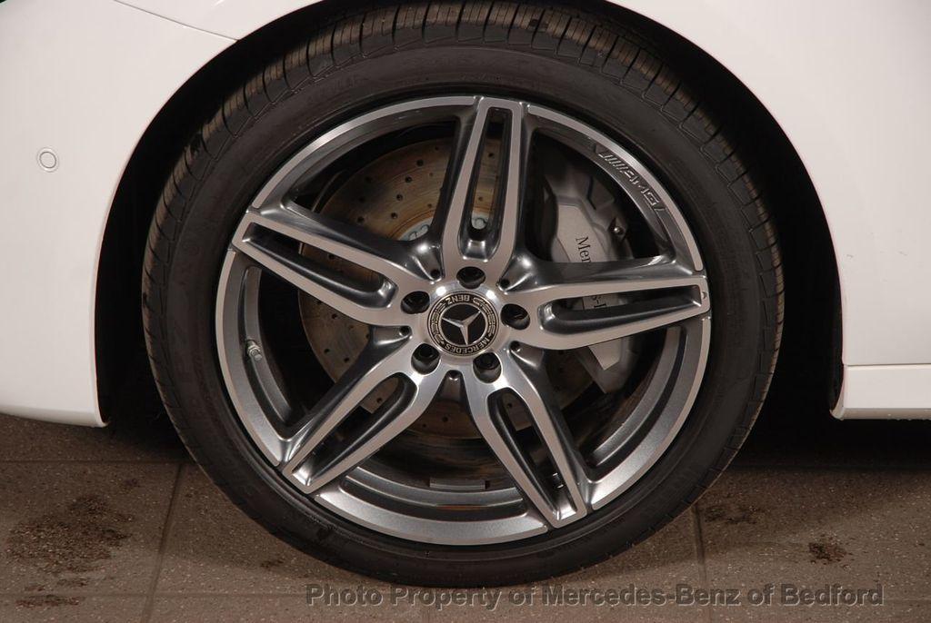 2019 Mercedes-Benz E-Class E 450 4MATIC Wagon - 18666127 - 8