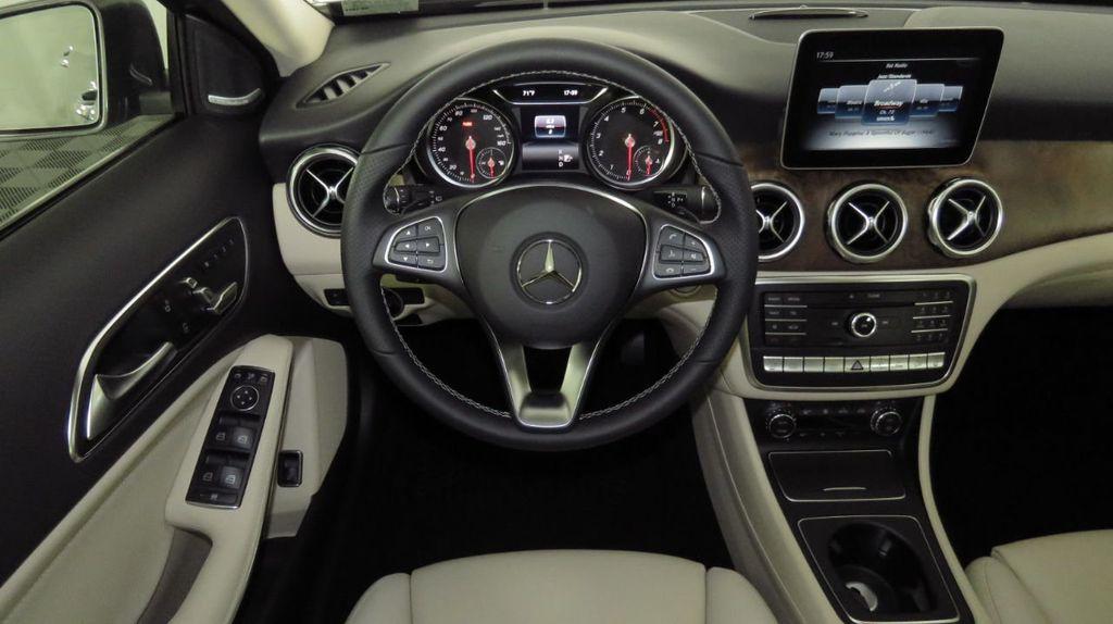 2019 Mercedes-Benz GLA GLA 250 4MATIC SUV - 18610020 - 9