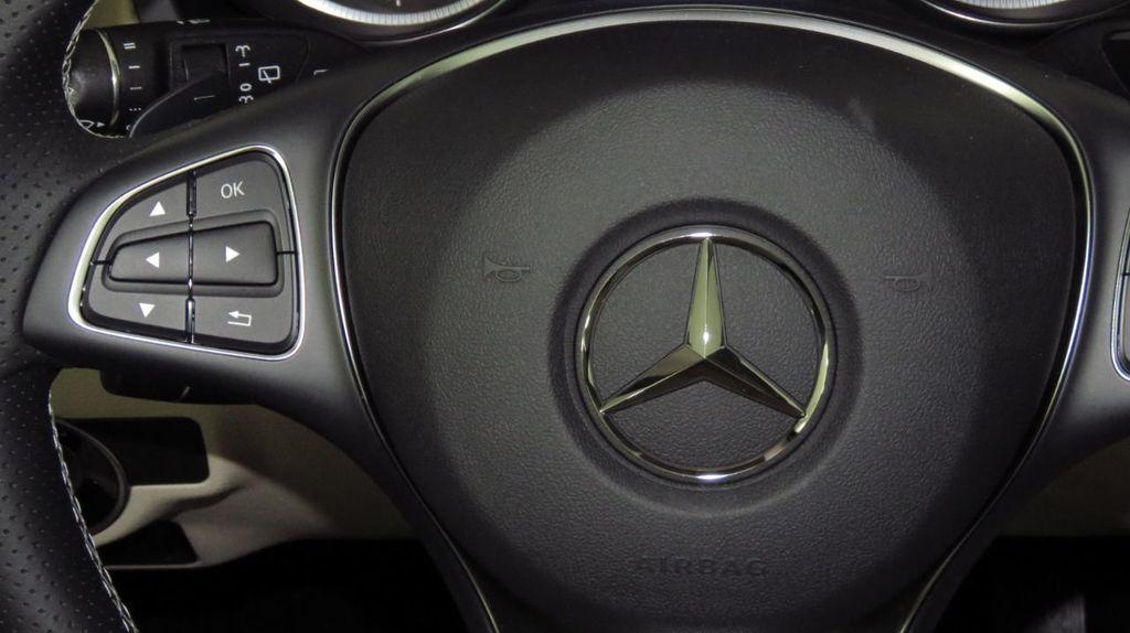 2019 Mercedes-Benz GLA GLA 250 4MATIC SUV - 18610020 - 10