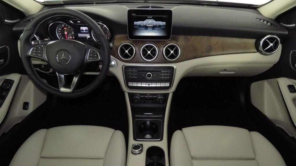 2019 Mercedes-Benz GLA GLA 250 4MATIC SUV - 18610020 - 12