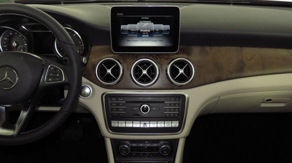 2019 Mercedes-Benz GLA GLA 250 4MATIC SUV - 18610020 - 13