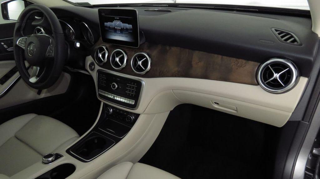 2019 Mercedes-Benz GLA GLA 250 4MATIC SUV - 18610020 - 16