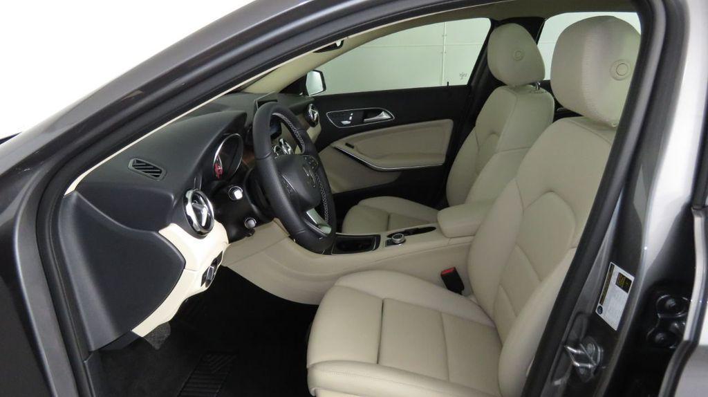 2019 Mercedes-Benz GLA GLA 250 4MATIC SUV - 18610020 - 18