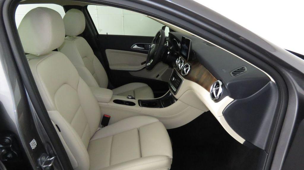 2019 Mercedes-Benz GLA GLA 250 4MATIC SUV - 18610020 - 19