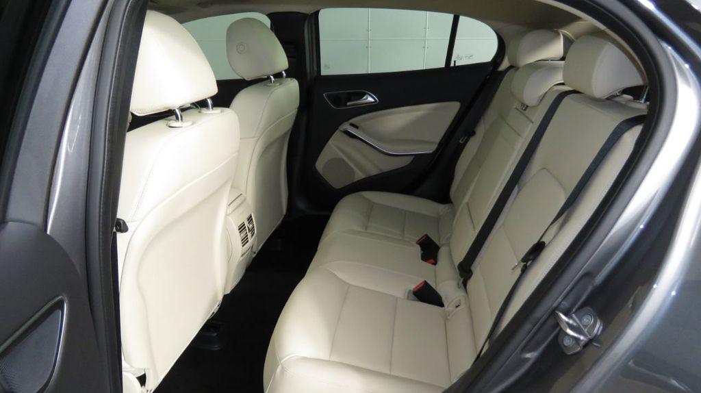 2019 Mercedes-Benz GLA GLA 250 4MATIC SUV - 18610020 - 20