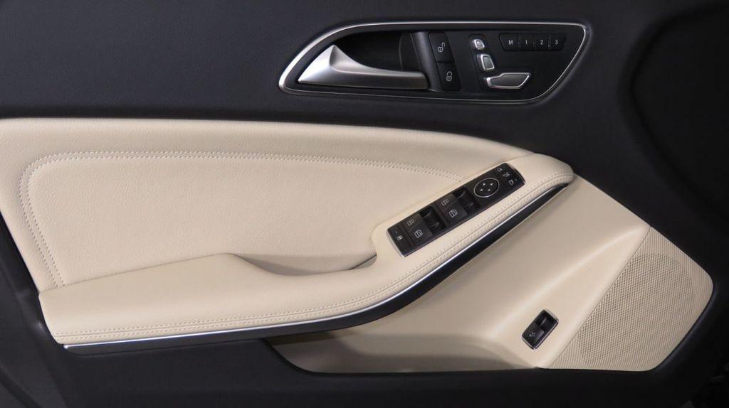 2019 Mercedes-Benz GLA GLA 250 4MATIC SUV - 18610020 - 22