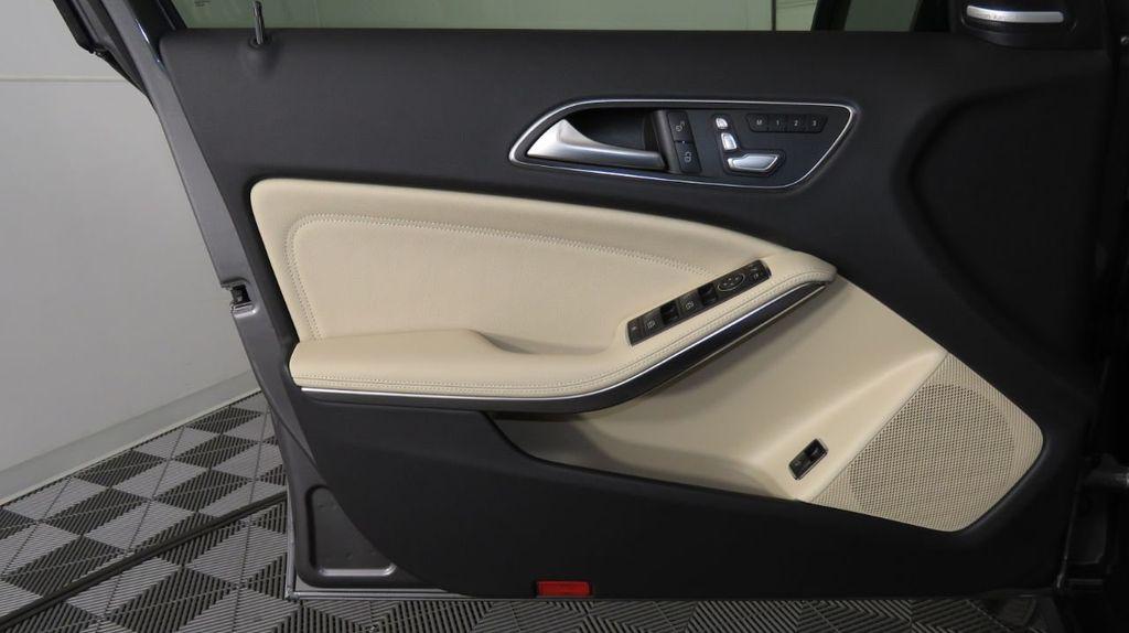 2019 Mercedes-Benz GLA GLA 250 4MATIC SUV - 18610020 - 23
