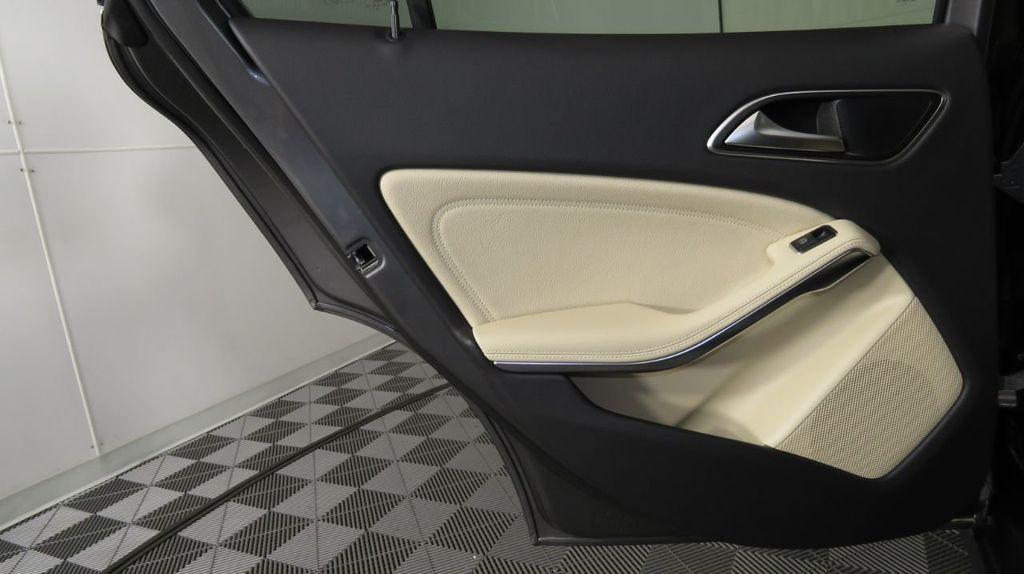 2019 Mercedes-Benz GLA GLA 250 4MATIC SUV - 18610020 - 25